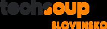 new_new_logo