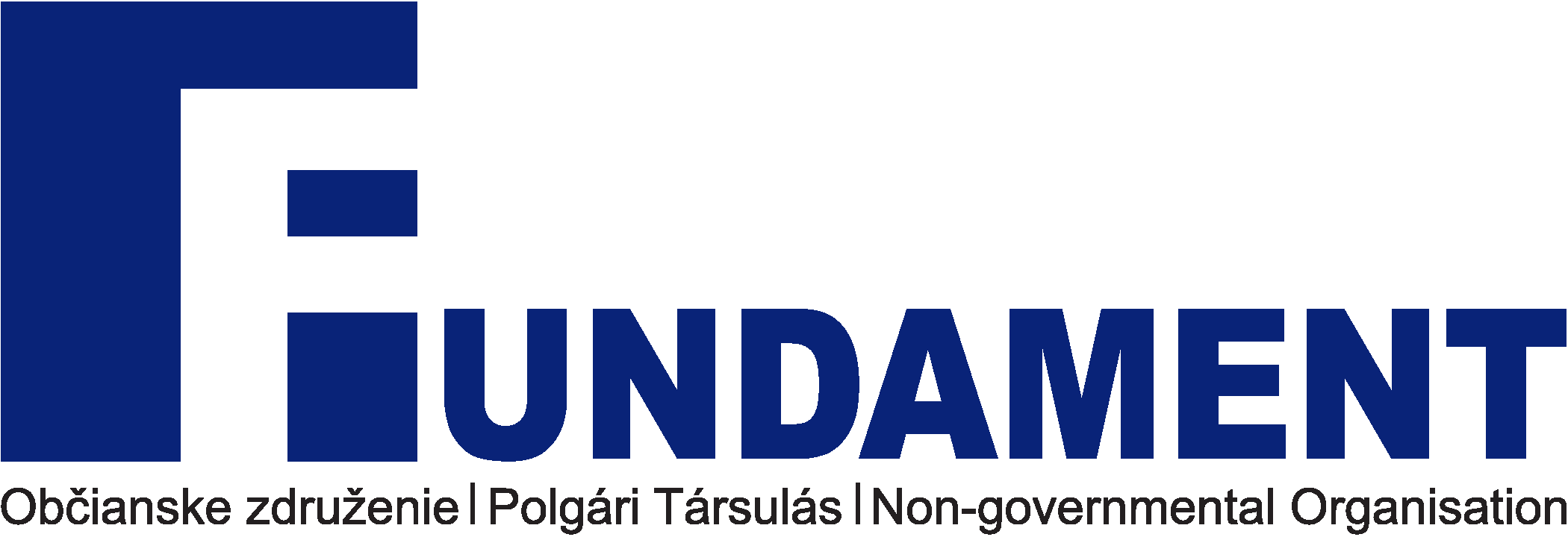 fundament logo