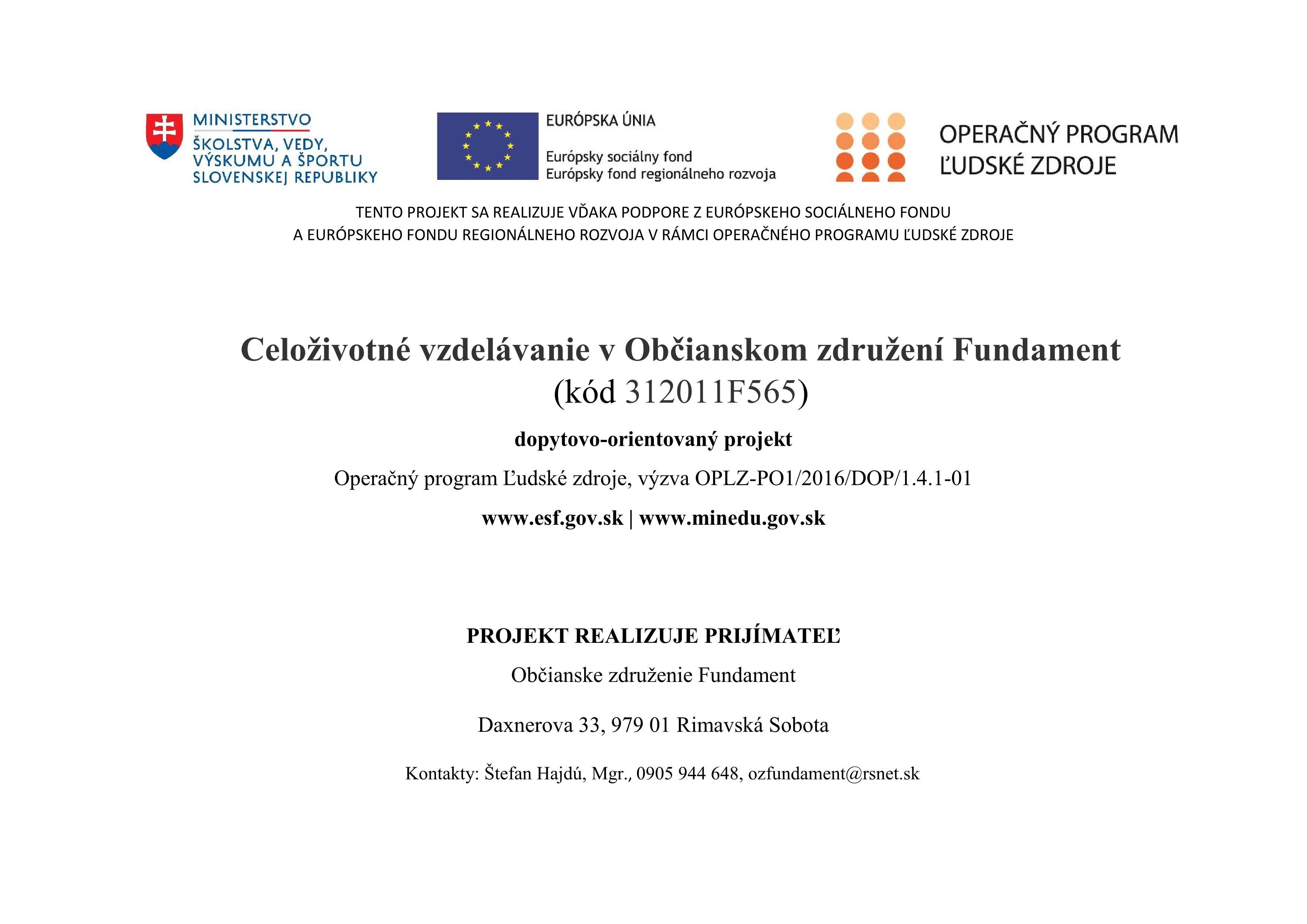 FUNDament_Publicita_A3